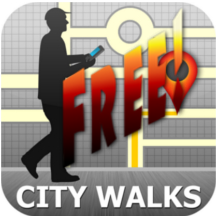 Our new iTunes App is Here! Get it FREE!