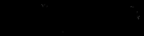 Terra + Luna