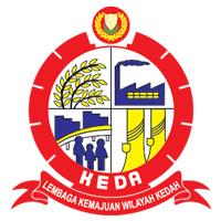 Jawatan Kosong Lembaga Kemajuan Wilayah Kedah KEDA Julai 2014