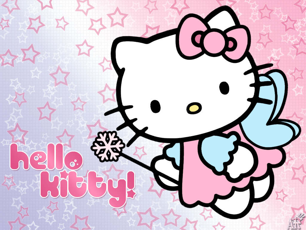 http://1.bp.blogspot.com/-9h56Zizjt0o/TdTJq7zVXXI/AAAAAAAAAYs/UjbxDWNwTHw/s1600/Hello-Kitty-hello-kitty-2359038-1024-768.jpg