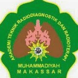 Logo Atro Makassar