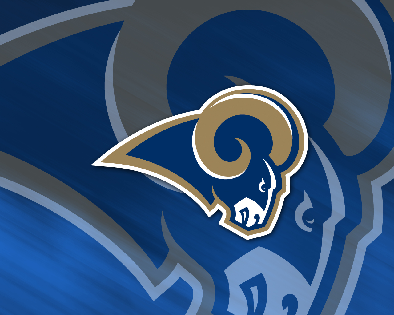 History Of All Logos All St Louis Rams Logos. Round Shaped Diamond Engagement Rings. Green Diamond Engagement Rings. Flower Design Rings. Rectangle Radiant Cut Engagement Rings. Marquis Baguette Diamond Engagement Rings. Baby Carriage Rings. Wife Lebron James Wedding Rings. Elle Lively Engagement Rings
