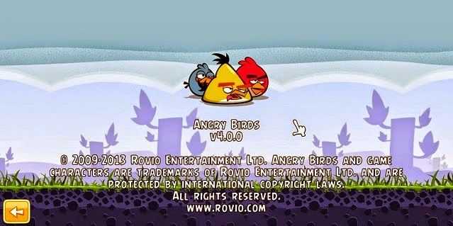 download game angry birds terbaru for pc