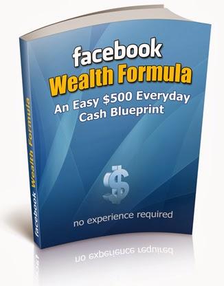 Youtube cash blueprints review the youtube cash blueprints bonus facebook wealth formula youtube cash blueprints bonus 7 malvernweather Images