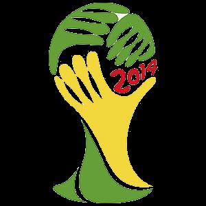Mundial Brasil 2014 -  Brasil vs Croacia