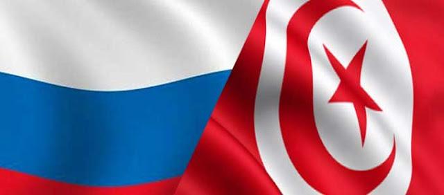 Baisse de 25% des taxes sur les produits tunisiens exportés vers la Russie