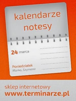 Współpraca z terminarze.pl