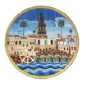 Colegio Córdoba