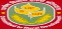 Sarva UP Gramin Bank Recruitment 2015 - 275 Officer and Office Assistant Posts Apply at upgb.com