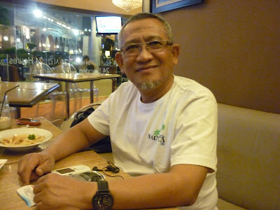 profil pengusaha sukses indonesia