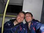 Foto in Bus