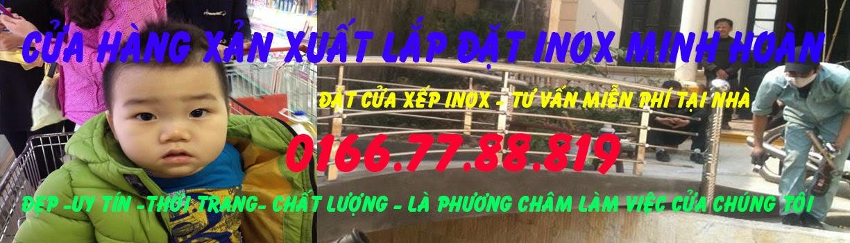 cửa hàng inox minh hoàn - 0166.77.88.819
