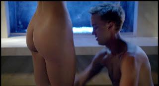 Olivia Jordan nude, Olivia Jordan naked, Miss USA 2015 nude, Miss USA 2015 naked