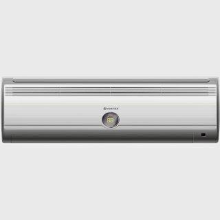 Aparat de aer conditionat Vortex VAC-A12A1D, 12000 BTU, Clasa A, Kit instalare inclus
