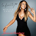 MARIAH CAREY 'INFINITY' NEW SINGLE COVER ART