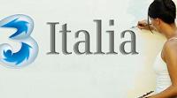 Tre Italia FREE