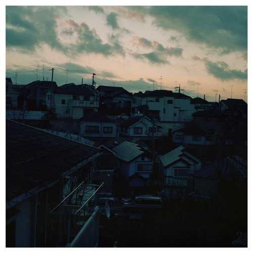 [Album] 吉田ヨウヘイgroup – paradise lost, it begins (2015.06.03/FLAC/RAR)