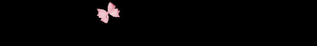 Stílusgyár
