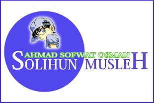 :: Intelektual sufi Haraki ::