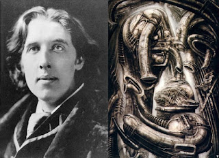 http://alienexplorations.blogspot.co.uk/1976/11/into-oscar-wilderness-with-gigers.html