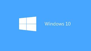 Toturial Photoshop - Membuat Wallpaper Windows 10