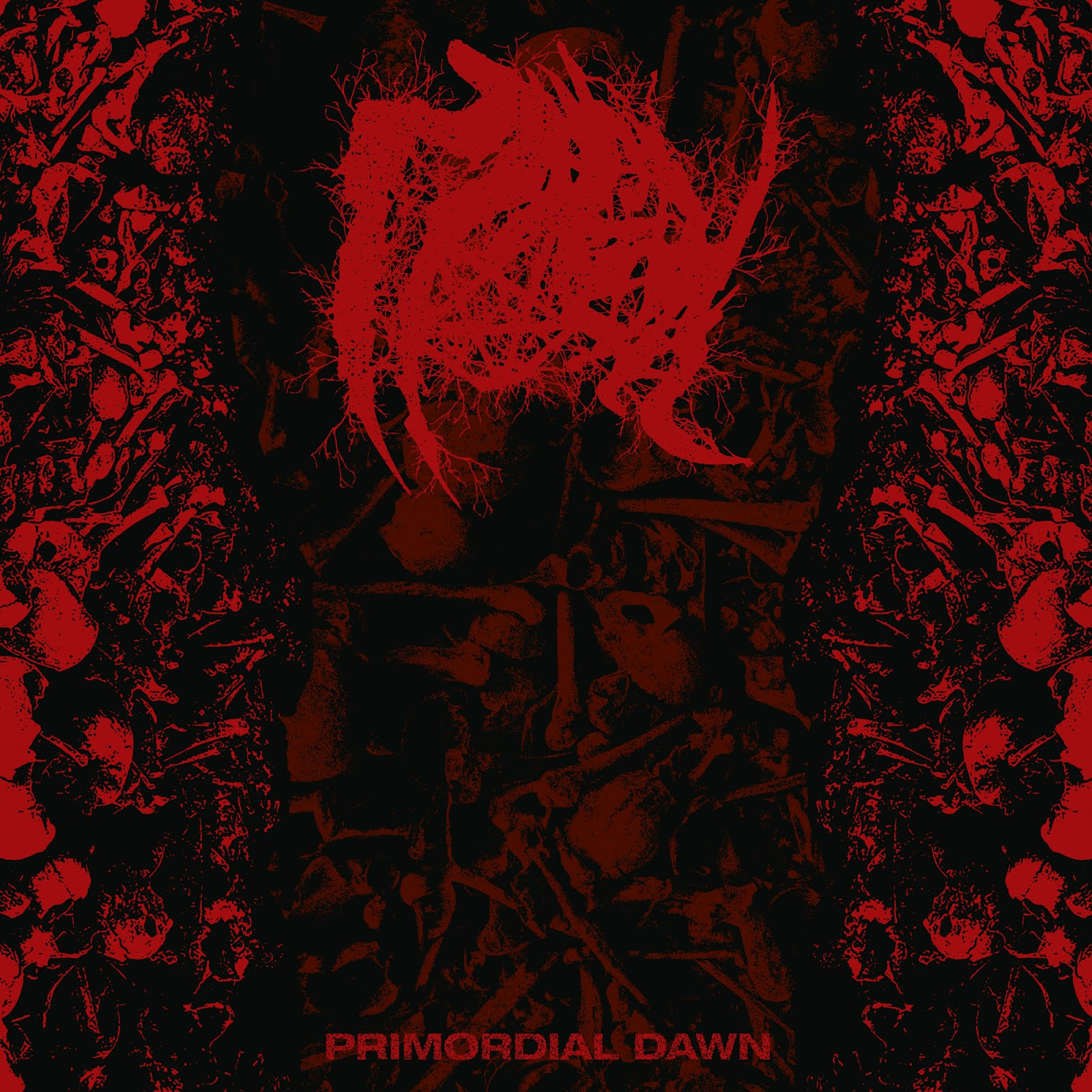 "Malgöth - Primordial Dawn 12"" MLP - Press Release + Stream."