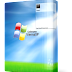 Download Windows XP Vienna Editions Activated