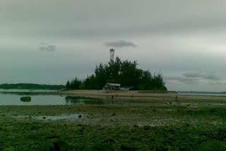 Pantai Nongsa