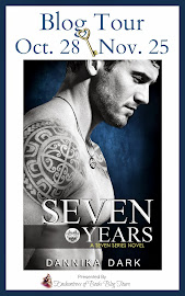 """Seven Years"" by Dannika Dark"