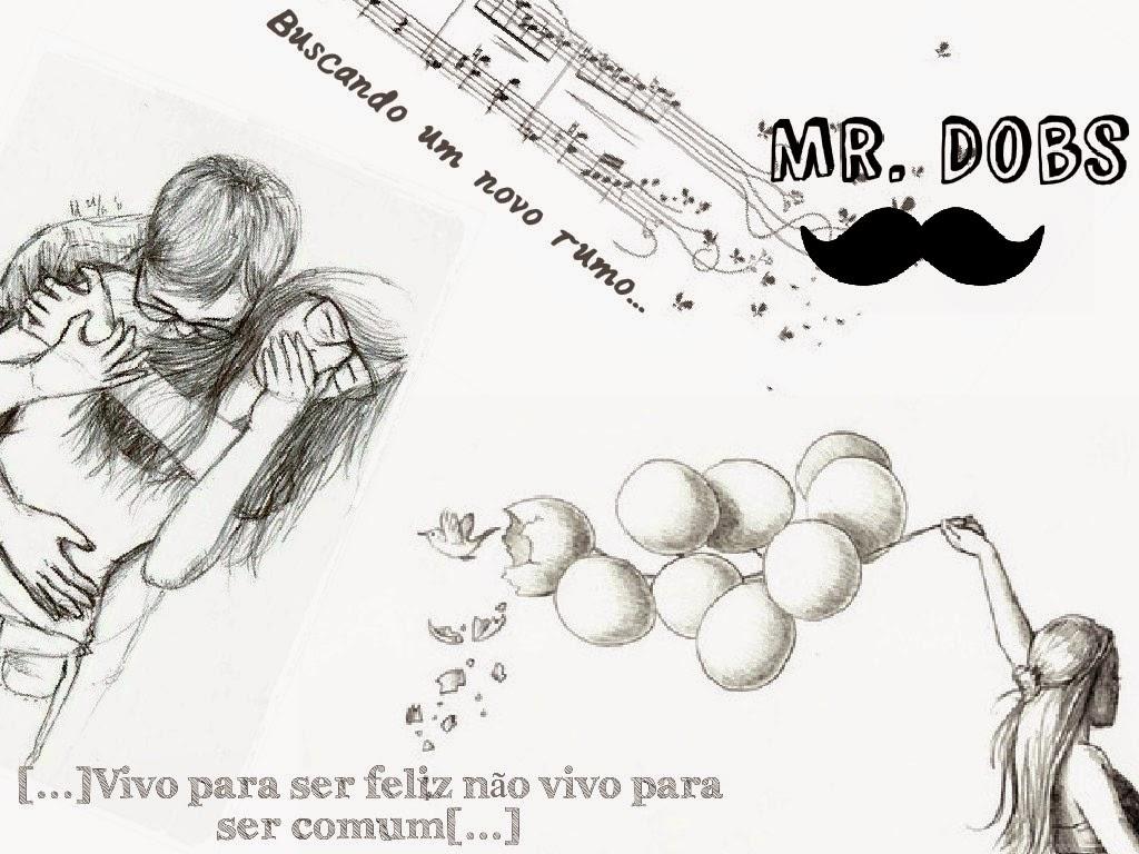 Mr. Dobs