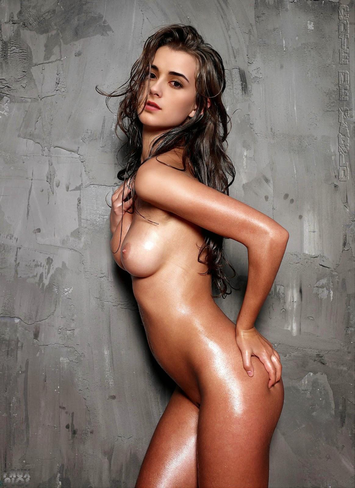 Ncis nude women — img 2
