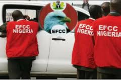 Stock Fraud Suspect Dies In EFCC Custody