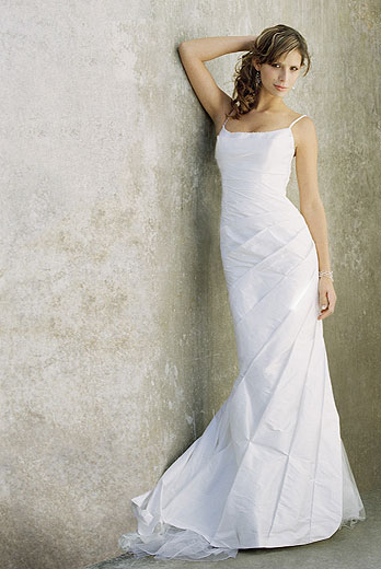 designer wedding dresses for sale ebay
