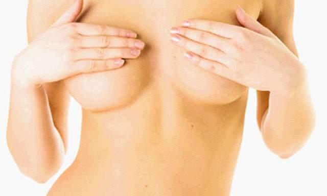 Crema de realce de senos natural para levantamiento de senos