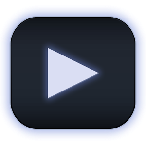 Neutron Music Player | andromin