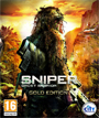 Sniper Ghost Warrior Gold Edition Full Repack 1