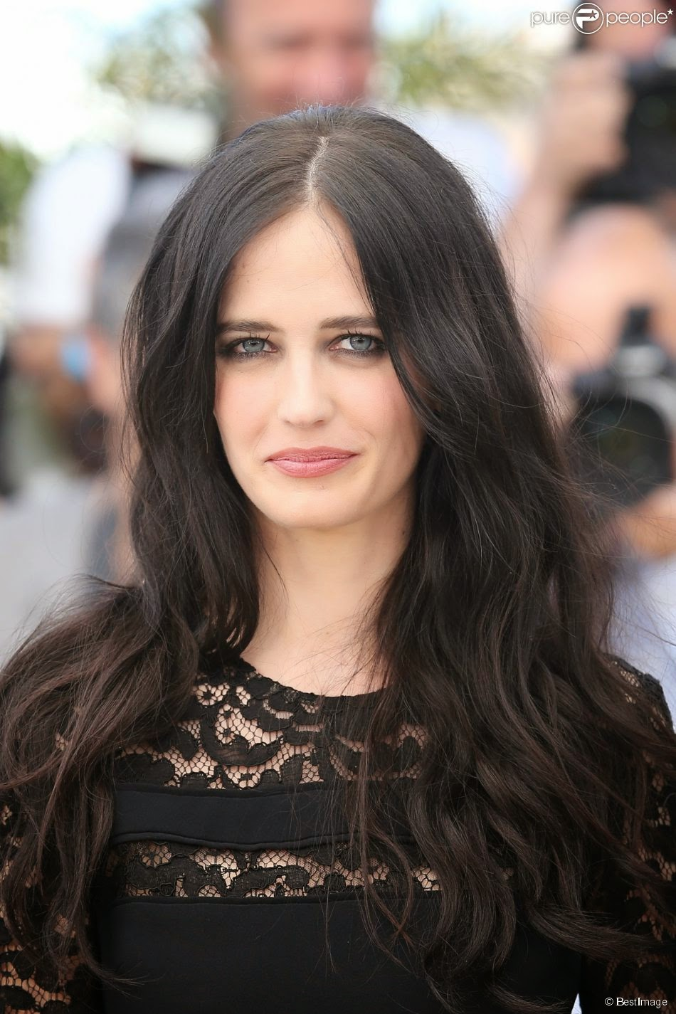 sexy, hot and spicy: Eva Green Sexy Hot Photos/Pics Eva Green