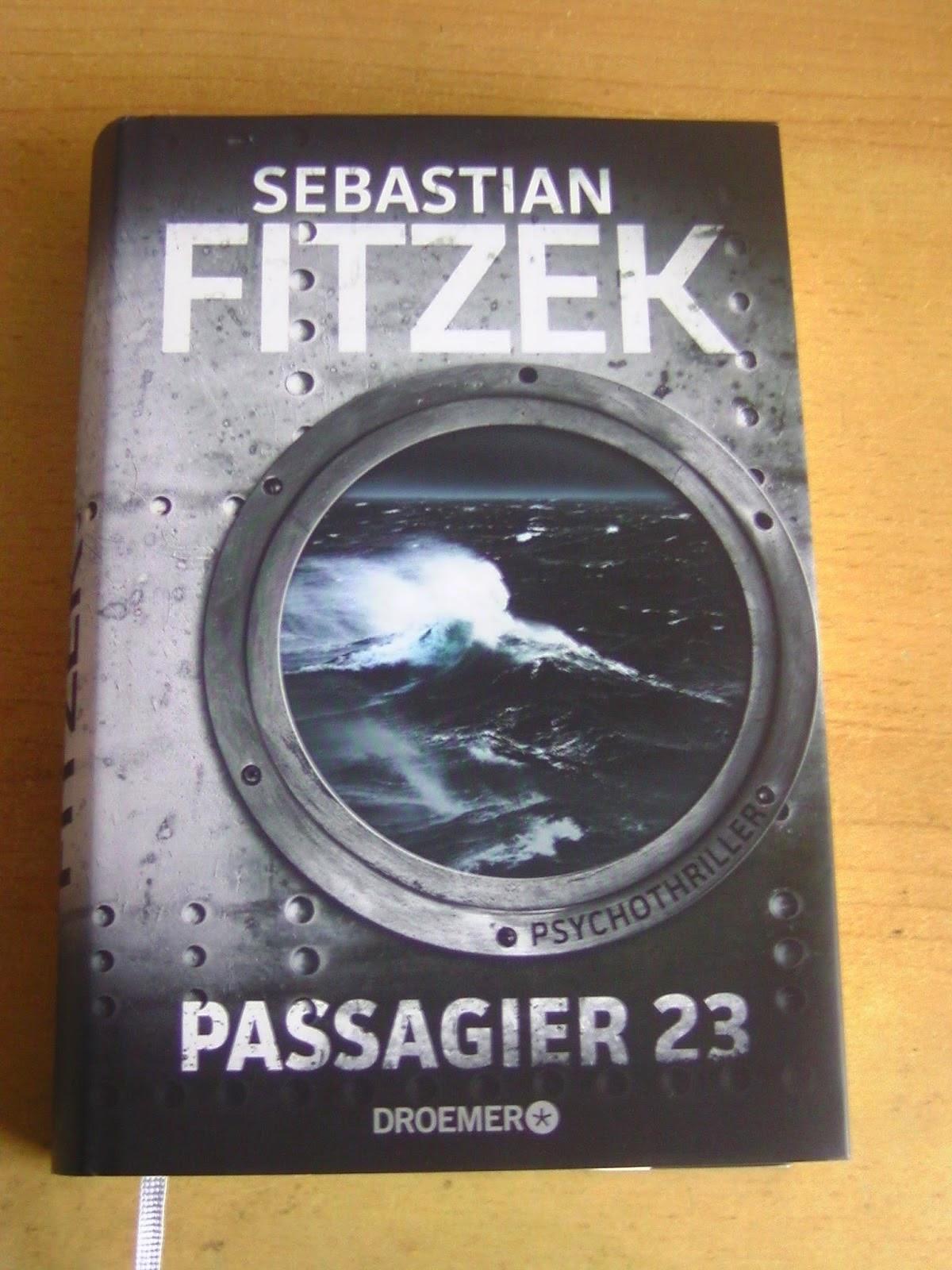 http://www.amazon.de/Passagier-23-Psychothriller-Sebastian-Fitzek/dp/342619919X