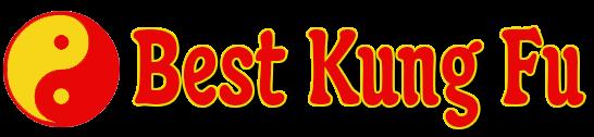 Best Kung Fu