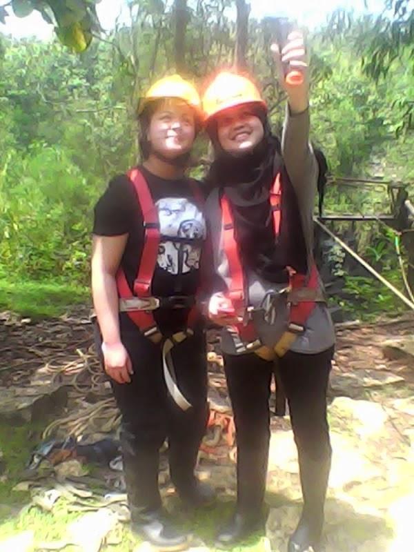 jomblang cave by yogyadriver ATOK