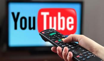 Tüm Zamanların En iyi Youtube Videoları