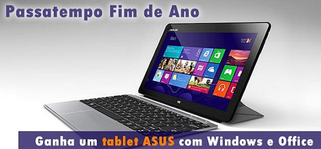 http://pplware.sapo.pt/pessoal/passatempos/passatempo-ganha-um-tablet-asus-com-windows-e-office/