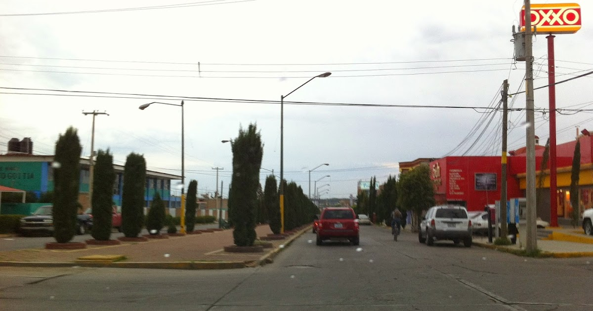 Maestr a en dise o arquitectonico uad zacatecas proyecto for Maestria en interiorismo arquitectonico