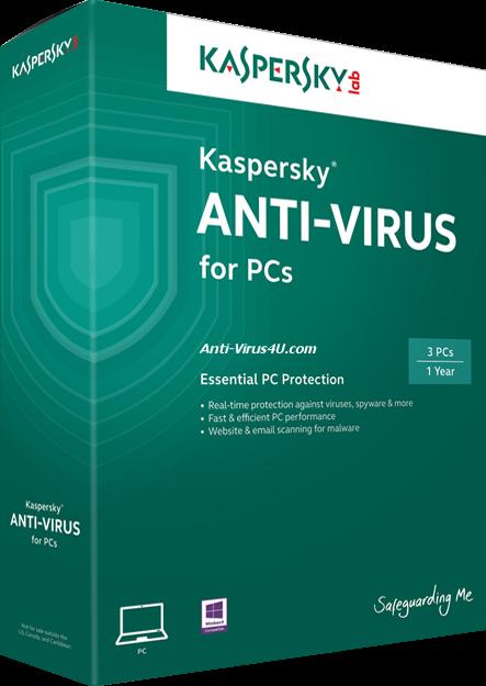 [Image: Kaspersky-Antivirus-2014-Download-Free-Trial.png]