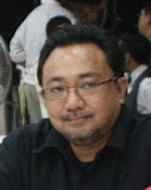 Ammar b. Dato&#39; Shaikh Mahmod Naim