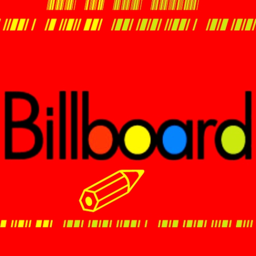 Billboard Top 20 Pop Songs 11/08/2012