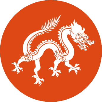 Ubuntu Homepage Chinese New Year Takeover