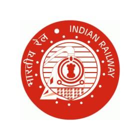North Eastern Railway Recruitment