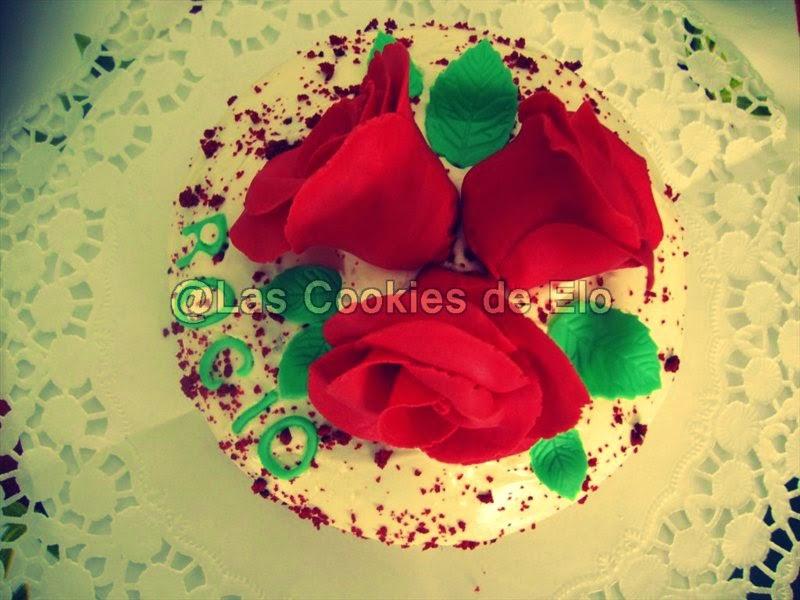 http://lascookiesdeelo.blogspot.com.es/2012/10/red-velvet-cake-su-origen-y-receta_20.html