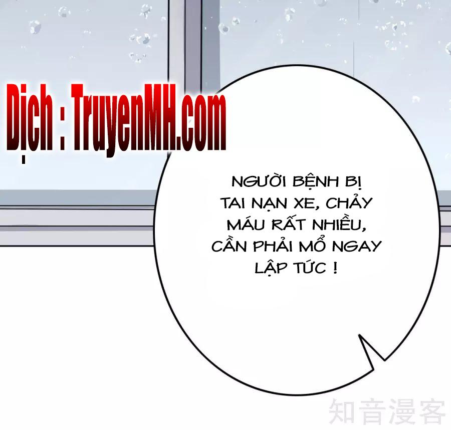 Cường Thế Tù Ái - Địch Thiếu Đừng Xằng Bậy Chapter 2 - Hamtruyen.vn